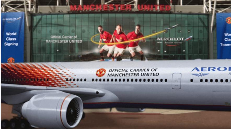 Aeroflot feature image